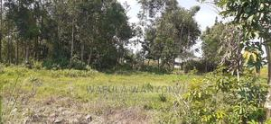 10 Acres Sioya Kabula | Land & Plots For Sale for sale in Bungoma, Kabula