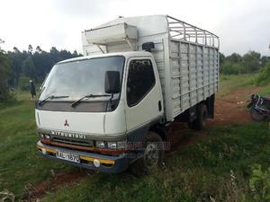 Mitsubishi Canter 4d32 | Trucks & Trailers for sale in Nyandarua, NjabiniKiburu