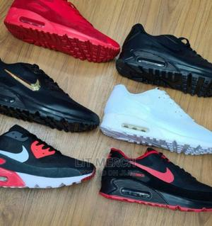 Classic Nike Airmax Urban Sneakers   Shoes for sale in Nairobi, Nairobi Central