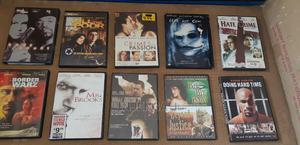 Original DVD Movies   CDs & DVDs for sale in Nakuru, Gilgil