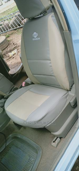 Angeas Car Seat Covers   Vehicle Parts & Accessories for sale in Nairobi, Ruai