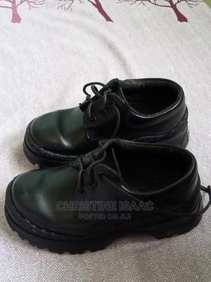 Bata School Shoes Toughees Number 11 | Children's Shoes for sale in Kisumu, Kisumu Central