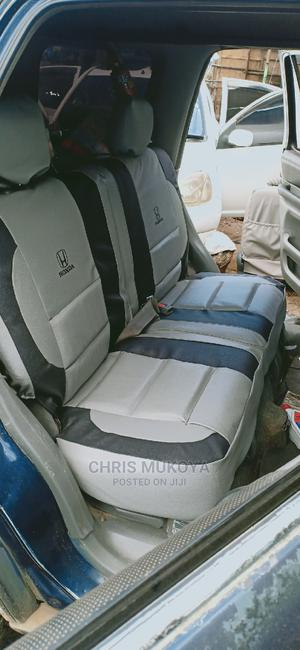 Paaneah Car Seat Covers   Vehicle Parts & Accessories for sale in Nairobi, Ruai