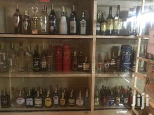 Wines And Spirit Shop For Rent In Nairobi West Shopping Center | Commercial Property For Rent for sale in Nairobi, Nairobi West