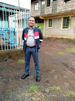 Personal Driver | Driver CVs for sale in Kiambu, Ruiru
