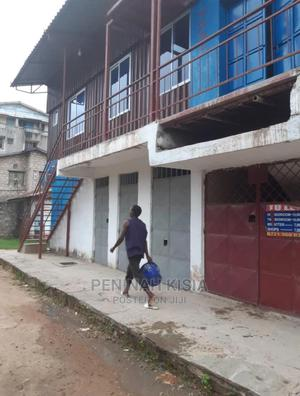 Shops To Let In Mikindani, On Main Road | Commercial Property For Rent for sale in Jomvu, Mikindani