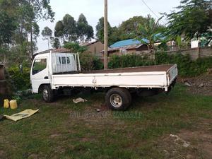 Mitsubishi Canter   Trucks & Trailers for sale in Vihiga, Central Maragoli
