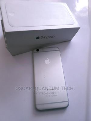 Apple iPhone 6 32 GB White | Mobile Phones for sale in Nairobi, Nairobi Central
