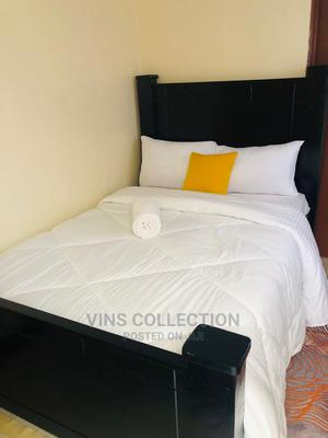 Quality Duvet | Home Accessories for sale in Nairobi, Nairobi Central