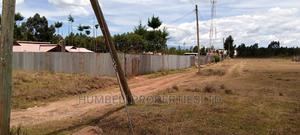 Nyahururu Plots at Ruda Estate | Land & Plots For Sale for sale in Nyandarua, Gatimu