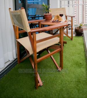 Camping Chairs | Garden for sale in Nairobi, Dagoretti