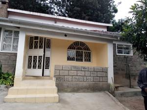 3bdrm Bungalow in Nairobi Women, Ongata Rongai for Rent   Houses & Apartments For Rent for sale in Kajiado, Ongata Rongai