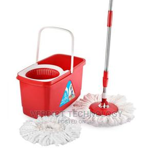 Mop Spin Mop   Home Accessories for sale in Nairobi, Nairobi Central
