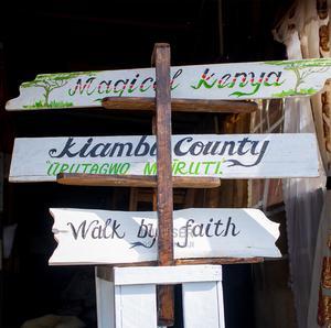Wood Engraving   Building & Trades Services for sale in Kiambu, Kikuyu