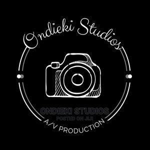 Videographer/Producer | DJ & Entertainment Services for sale in Nairobi, Karen