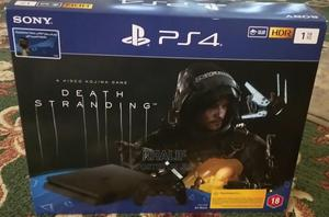 Playstation 4 Slim New DS | Video Game Consoles for sale in Nairobi, Nairobi Central