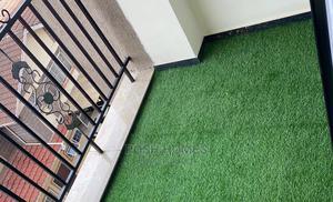 Artificial Turf Carpet | Garden for sale in Nairobi, Nairobi Central