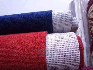 Delta Wall to Wall Carpet 4mm | Home Accessories for sale in Nairobi, Nairobi Central