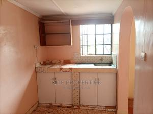 1bdrm Farm House in Kagondo Near Premier, Dagoretti for Rent | Houses & Apartments For Rent for sale in Nairobi, Dagoretti