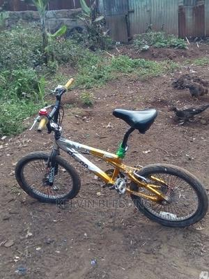 Bicycle 2020 Orange | Sports Equipment for sale in Nairobi, Baba Dogo