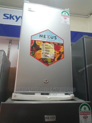 90 Litres Single Door Fridge   Kitchen Appliances for sale in Nairobi, Nairobi Central