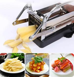 Chips Cutter | Kitchen & Dining for sale in Nairobi, Nairobi Central