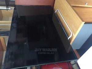 Sony 48W650D 48 Inch Full HD Smart TV | TV & DVD Equipment for sale in Nairobi, Nairobi Central