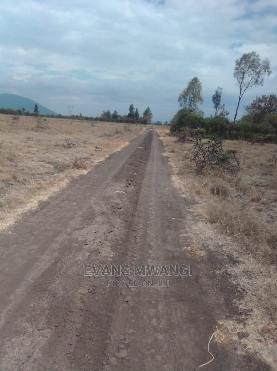 Selling Plot at Juja Farm   Land & Plots For Sale for sale in Juja, Kiambu, Kenya