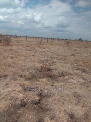Selling Plot at Juja Farm | Land & Plots For Sale for sale in Kiambu, Juja