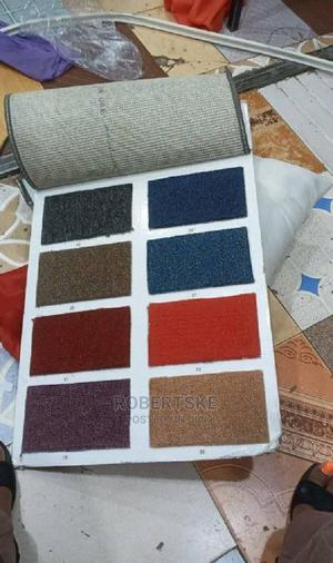 Delta Wall to Wall Church Carpets 4mm | Home Accessories for sale in Nairobi, Nairobi Central