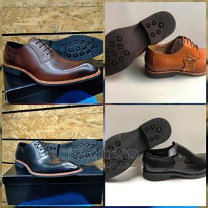 Original Oxfords | Shoes for sale in Nairobi, Nairobi Central