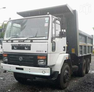 Ashok Leland Tipper Truck   Trucks & Trailers for sale in Nairobi, Nairobi West