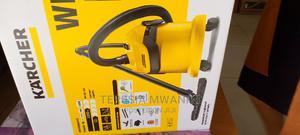 Vacuum Cleaner | Home Appliances for sale in Nairobi, Industrial Area Nairobi