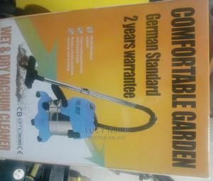 Wet Dry Vacuum Cleaner 100litres   Home Appliances for sale in Nairobi, Nairobi Central