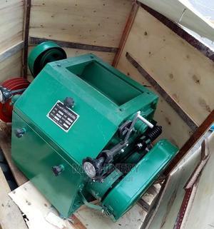 New Milano Roller Mill and Crusher Machine | Farm Machinery & Equipment for sale in Laikipia, Nanyuki