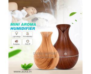Mini Aroma Humidifier / Difuser | Home Accessories for sale in Nairobi, Nairobi Central