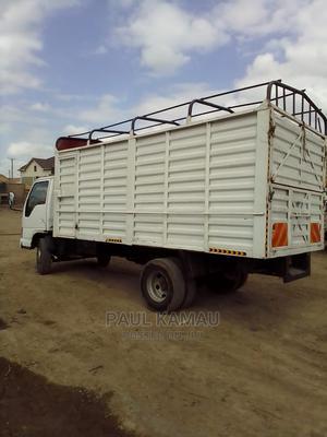 General Transport   Automotive Services for sale in Nairobi, Komarock