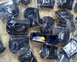 Jsp Ear Plugsl Available Now   Safetywear & Equipment for sale in Nairobi, Nairobi Central