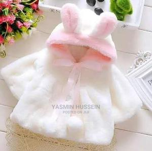 Baby Sweater | Children's Clothing for sale in Nairobi, Donholm