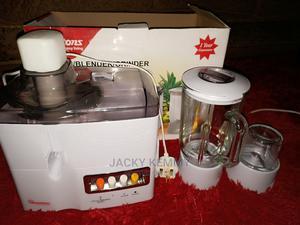 Brand New Blender | Kitchen Appliances for sale in Nairobi, Nairobi South
