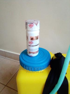 Fumigation and Pest Control Services   Cleaning Services for sale in Nairobi, Runda