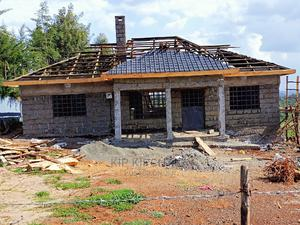 3bdrm Bungalow in Rivertex, Kipkenyo for Sale | Houses & Apartments For Sale for sale in Kapseret, Kipkenyo
