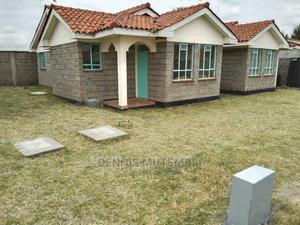 3bdrm Maisonette in A 3 Bedroom House, Kitengela for sale | Houses & Apartments For Sale for sale in Kajiado, Kitengela