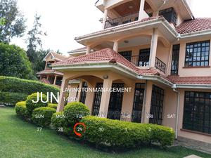 5bdrm Villa in Lavington, Maziwa for Rent | Houses & Apartments For Rent for sale in Lavington, Maziwa