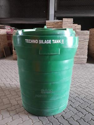 1,000l Silage Tank   Farm Machinery & Equipment for sale in Nairobi, Nairobi Central