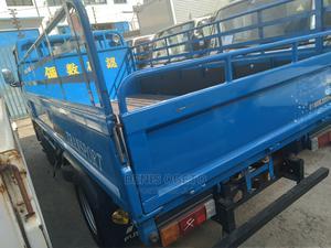 Mitsubishi Canter 2014 Blue | Trucks & Trailers for sale in Mombasa, Mombasa CBD