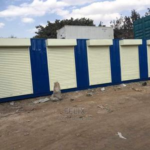 Container for Sale and Container Fabricationn | Event centres, Venues and Workstations for sale in Embakasi, Pipeline