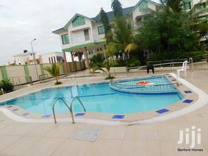 Executive 2 Bedroom Furnished Holiday Family Apartment, Nyali | Short Let for sale in Mombasa, Nyali