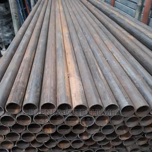 Black Pipes   Other Repair & Construction Items for sale in Nairobi, Industrial Area Nairobi