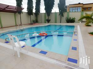 2 Bedroom Fully Furnished Spacious Pent House   Short Let for sale in Mombasa, Nyali